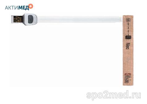 rd_set_neo_tape_sensor_4003